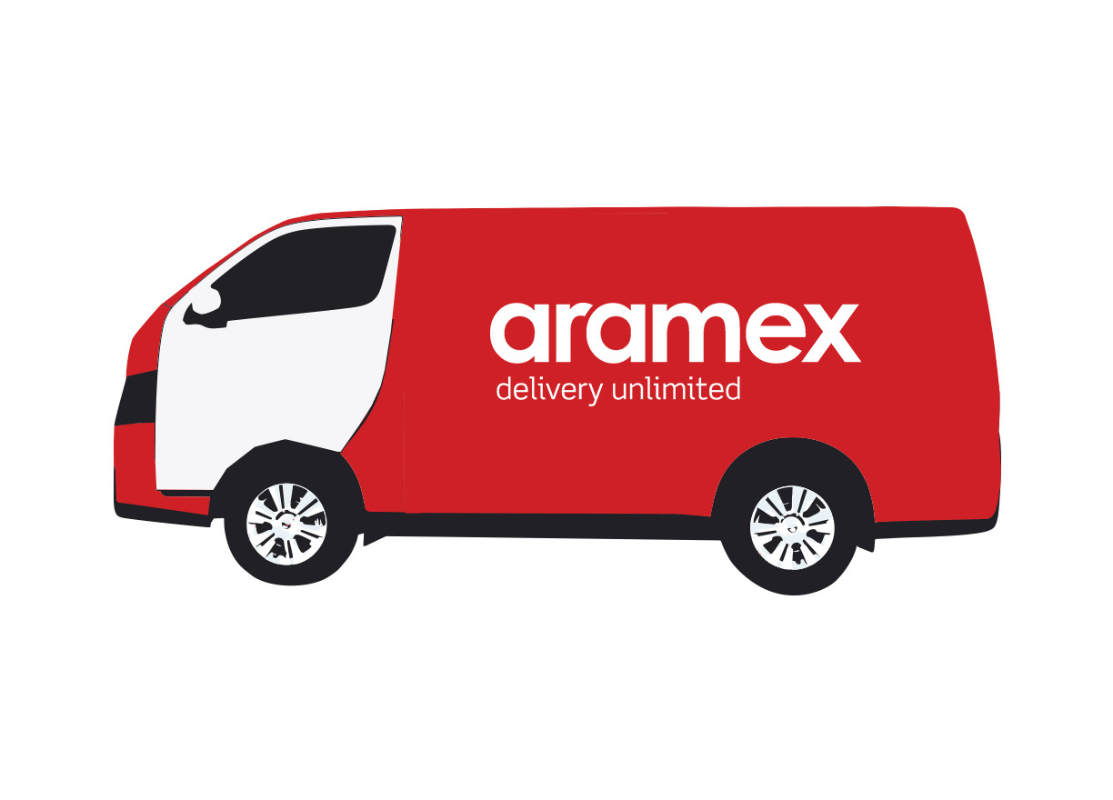 Get your order faster with Next Business Day Delivery